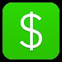 Square Cash icon