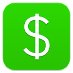 Square Cash 2.8.1 Apk