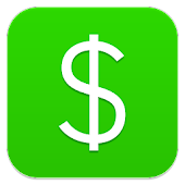 App Square Cash APK for Kindle