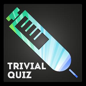 Trivial Quiz - Medicina 醫療 App LOGO-APP試玩