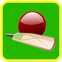 Champion Cricket Quiz icon