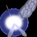 Navi icon