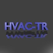 HVAC-TR