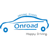 Onroad Driving School Sydney