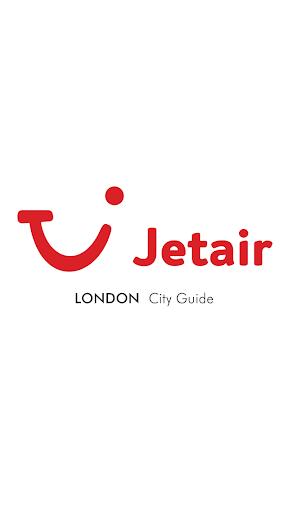 Jetair London