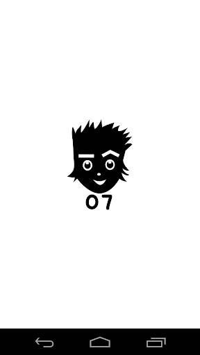 ダイヤブロック[072]