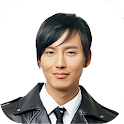 Kim Nam-kir Live Wallpaper2 icon