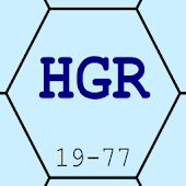 Hex Grid Renderer