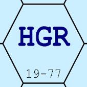 Hex Grid Renderer