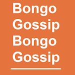 Bongo Gossip - Tanzanian Blogs