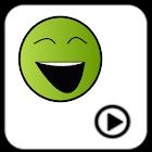 Video Witze FULL Deutsch icon