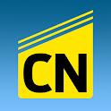 Construction News (CN) icon
