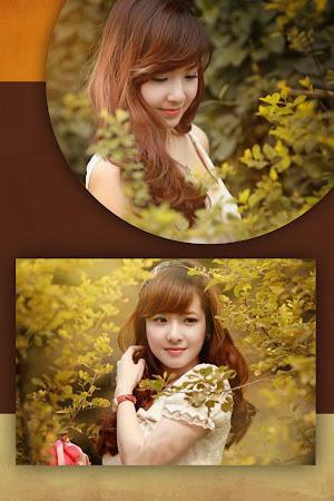 Photo Collage Frame 1.4 screenshot 308069
