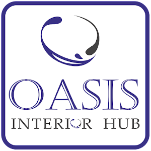 oasis dating apk apps