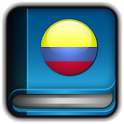 PUC Colombia icon