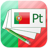 Portuguese Flashcards