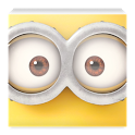 Minion Sounds icon