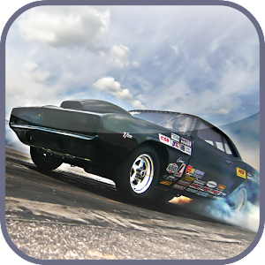 Free Racing Games for PC and MAC