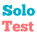 Solo Test