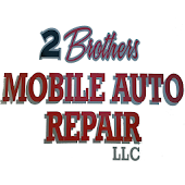 2 Brothers Mobile Auto Repair