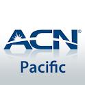 ACN2GO Pacific logo