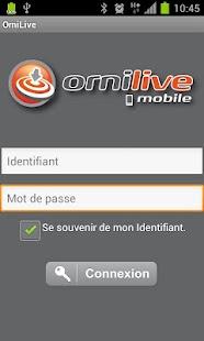 OrniLive- screenshot thumbnail