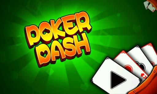 玩紙牌App 指尖扑克牌免費 APP試玩