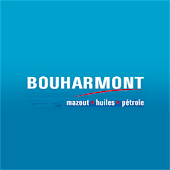 Bouharmont Mazout