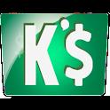 Kohl's Cash Max icon