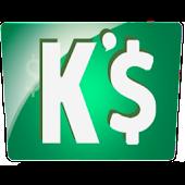 Kohl's Cash Max