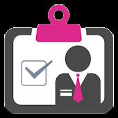 LG Mobile Job/Skill test(MEVS)