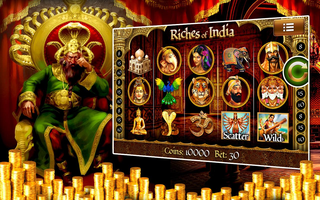 slot pharaos way kostenlos gametwist