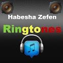 Habesha Zefen Ringtones icon