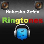 Habesha Zefen Ringtones