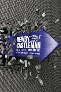 Newby Castleman- screenshot thumbnail