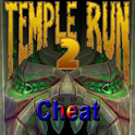 Temple Run 2 Cheat icon