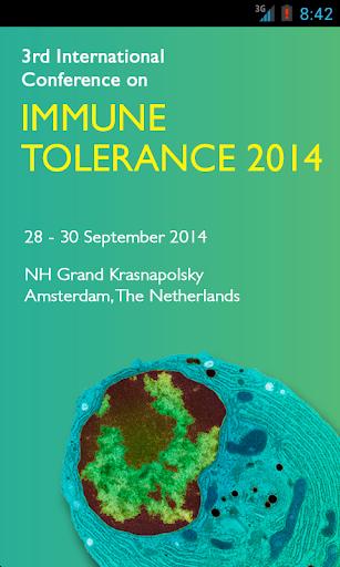 Immuno 2014