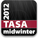 2012 TASA Midwinter Conference
