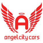 Angel City Cars Apk