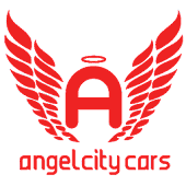 Angel City Cars