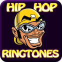 Hip Hop Ringtones - 2013 icon