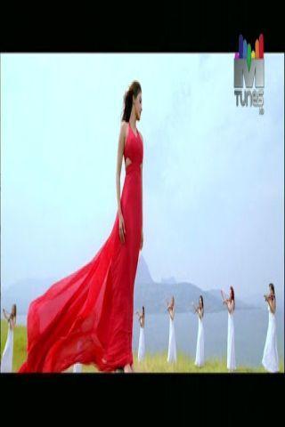 Desi Indian TV