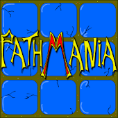 PathMania