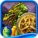 Dragon Wheel (Full) icon