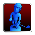 Table Hockey HD logo