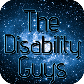 The Disability Guys