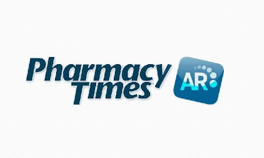 PharmacyTimesAR - screenshot thumbnail