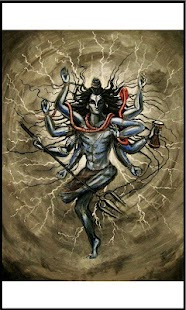 Shiva Tandava Stotram HD- screenshot thumbnail