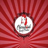CherryB