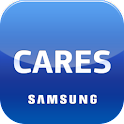 Samsung Cares - Android Apps on Google Play
